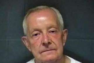 A former Boston priest is facing more sex abuse charges in Maine.