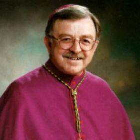 Bishop Henry