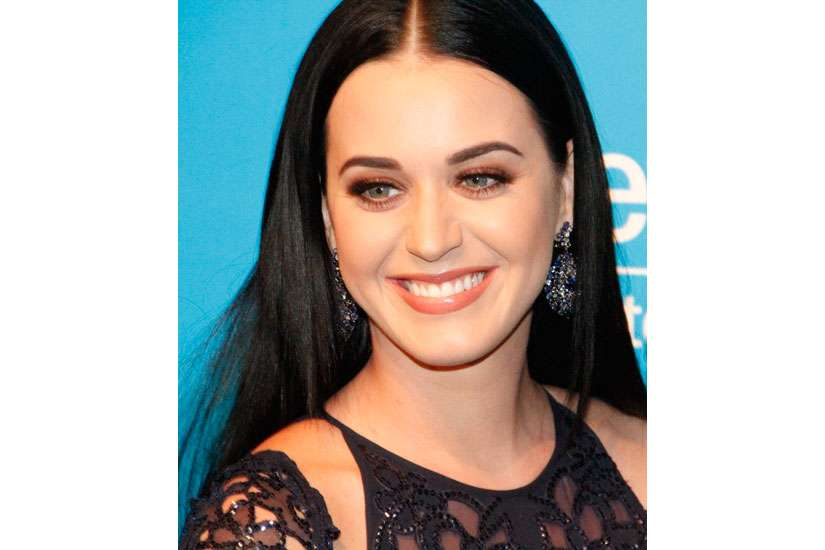 An L.A. judge called the sale of the former convent of the Sisters of the Immaculate Heart of Mary to a restauranteur is invalid. Katy Perry's offer for the convent is pending on the judge's decision.