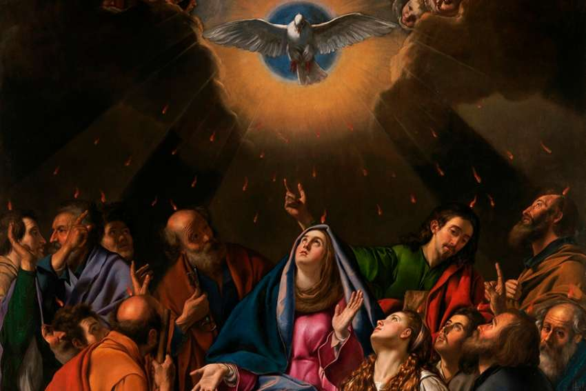 New feast day to encourage maternal sense of the Church, Marian piety for the people