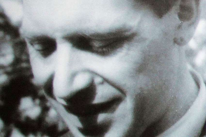 Italian layman Joseph Mayr-Nusser, who refused to take the Hitler oath after he was drafted into the German army in 1944, was beatified March 18.