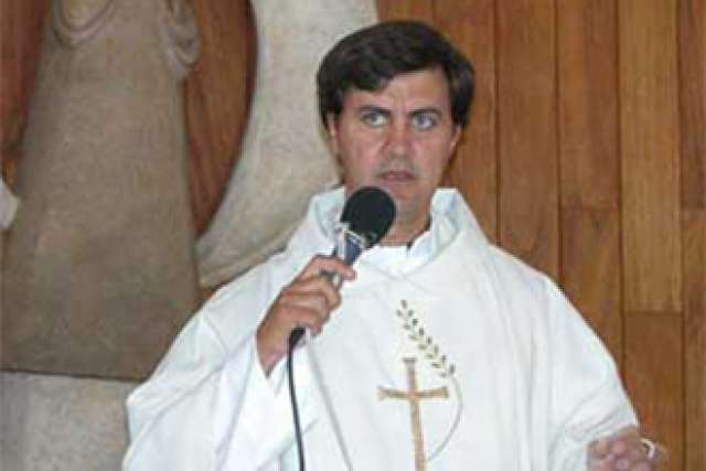 Fr. Eduardo Cordova Bautista, a priest in the Archdiocese of San Luis Potosi, has been stripped of his position by the Vatican and faces criminal charges in connection with alleged sexual abuse of a teenage boy.