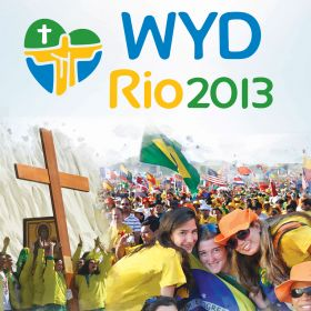 Vatican announces indulgences for World Youth Day