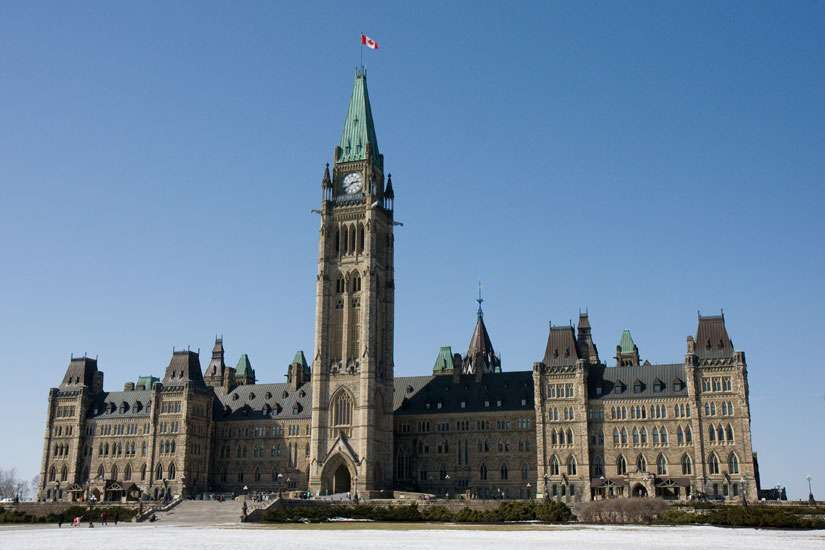"The anti-terrorism Bill C-51 is under committee review after its second reading in the House of Commons Feb. 23. The bill would expand powers to arrest and detain suspects if police believes a terrorist attack ""may be"" carried out. It would also allow the Canadian Security Intelligence can also ""disrupt"" terrorist web sites and social media accounts."