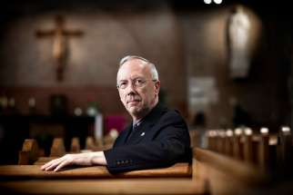 Brother René Stockman, Superior general of the Brothers of Charity, an organization that runs 15 psychiatric hospitals with 5,000 patients, says a decision by several Catholic psychiatric boards to start performing euthanasia is unacceptable.