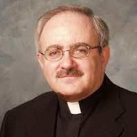 Bishop Valery Vienneau of Bathurst, New Brunswick, has been named as the new archbishop of Moncton