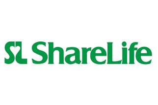 ShareLife gets a reboot