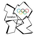 London's Olympic games kick off on July 27.