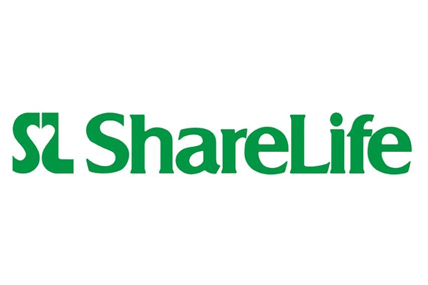 ShareLife looks on bright side of campaign