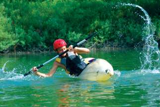 Kayaking, canoeing, archery — these are all activities that many kids will rarely experience. But at summer camp, all these activities are offered in abundance. And your child will remember these for a lifetime.