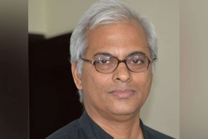 Indian Salesian Father Tom Uzhunnalil, who was abducted by Islamic State militants in Yemen and held captive for more than a year, has been freed. He is pictured in an undated photo.