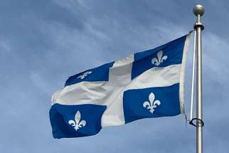 Peter Stockland: Good news during Quebec's secular winter