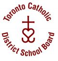 Toronto students called to 'ACCTS'