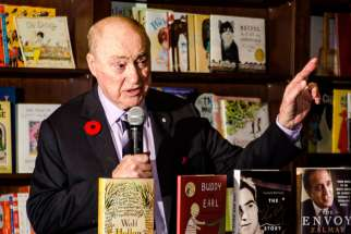 Red Kelly, the eight-time Stanley Cup champion and Hockey Hall of Famer, talks about his life at St. Mike's in The Red Kelly Story. Kelly helped lead the Majors to the Memorial Cup.