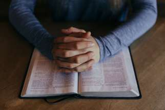 Post-secondary life is an opportunity to put your faith to the test, leading to a more mature relationship with God, writes Youth Speak News' Breanna Azevedo.