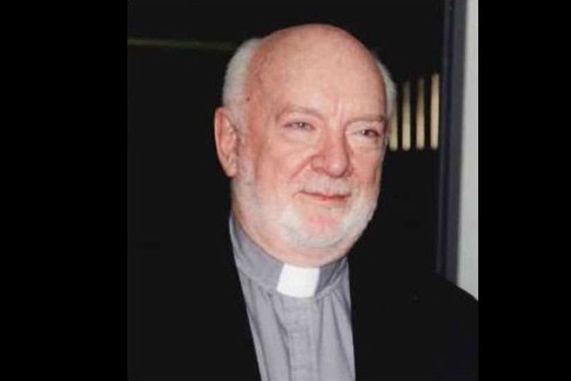 Fr John D Geary CSSp, an Irish-born priest, served as superintendent of education in the Toronto Catholic District School Board. He was principal at Neil McNeil High School in 1968 and founded Francis Libermann High School in 1977.
