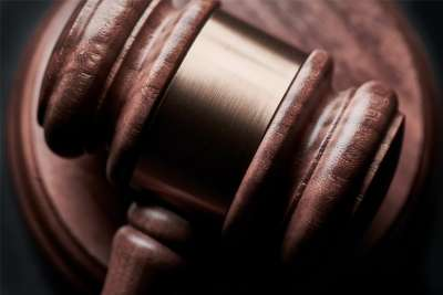 Federal Court of Appeal overturns Safe Third Country ruling