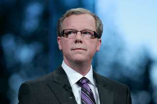 Saskatchewan Premiere Brad Wall says he will invoke the notwithstanding classes of the Charter of Rights to override a court ruling that threatened cause layoffs and possible Catholic school closure in the province.