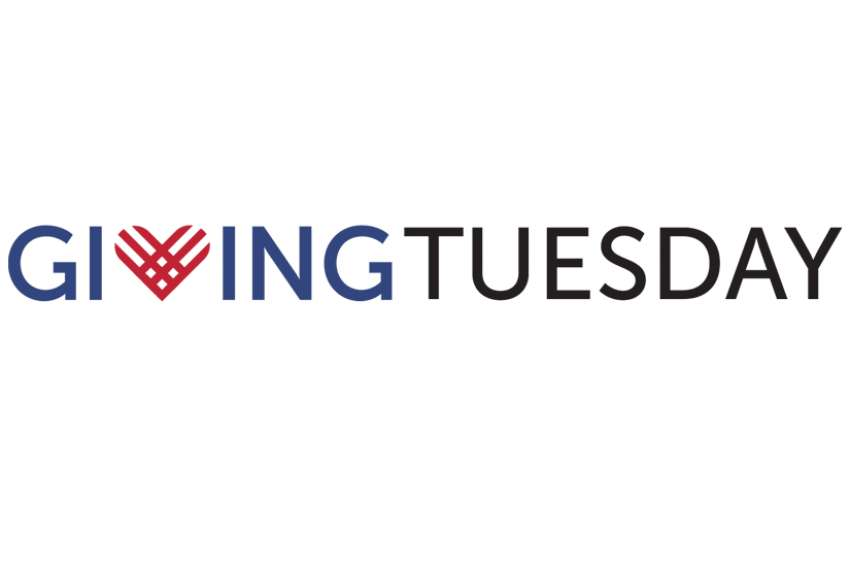 Giving Tuesday lives up to name