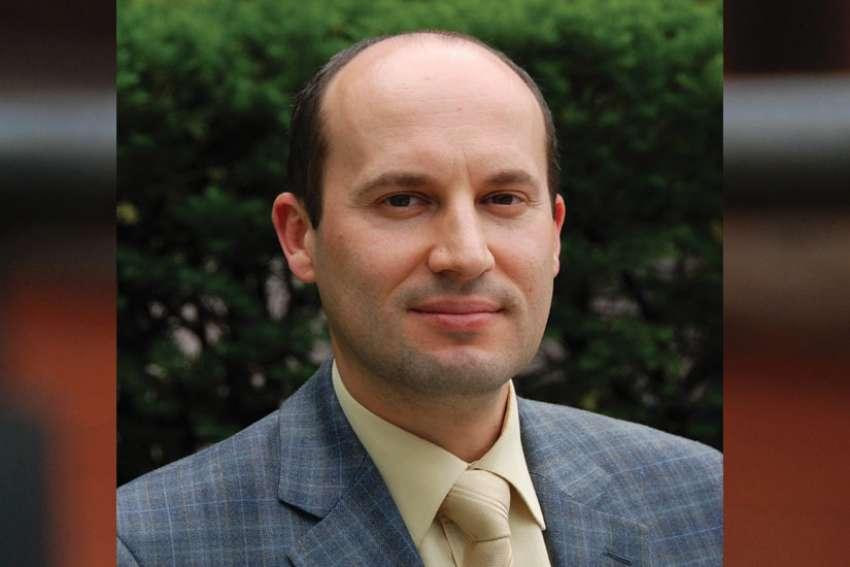 Christian Elia Christian Elia