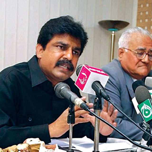 Shahbaz Bhatti, who was killed for condemning Pakistan's blasphemy laws, will be honoured on the first anniversary of his death with a memorial dinner in Toronto.
