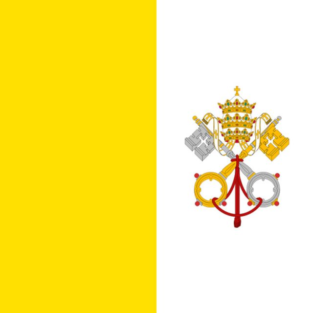 Italian media outlets reported that the website www.vatican.va, became unresponsive around mid-afternoon local time, just as several other websites carried messages taking credit for the disruption in the name of the hacking group Anonymous.