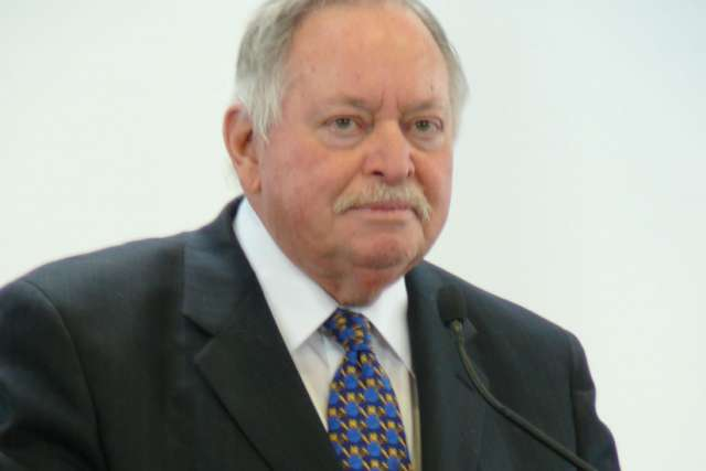 The 26th premier of Quebec, Jacques Parizeau, who died June 1, was a critical catalyst in the transformation of French Canadians into Québécois.