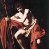 Spirituality on display at Caravaggio exhibit
