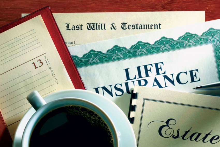 The must-haves of estate planning
