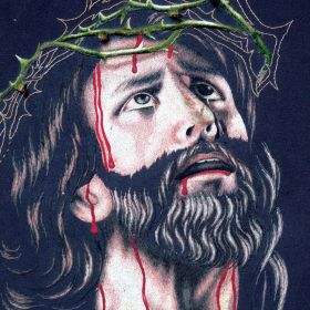 Beaten, abused and humiliated, Jesus was put to death so that we would have eternal life. Each Easter, we would do well to remind ourselves of the torture Christ was put through so that we will be saved.