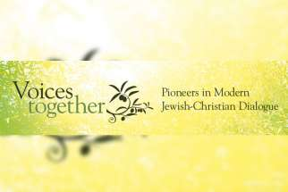 Teaching resource examines Christian-Jewish relations