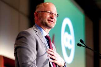 Minister of Justice David Lametti is acting fast on the assisted suicide file.