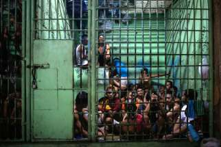 Philippines' bishops are urging the government to not expand the usage of capital punishment as the country wages a war on drugs under President Rodrigo Duterte.