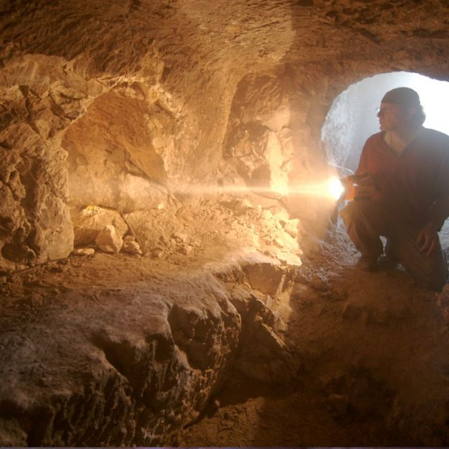 Next week, Vision TV will air The Jesus Discovery, a documentary by Toronto filmmaker Simcha Jacobovici that claims to cast new light on the Resurrection.