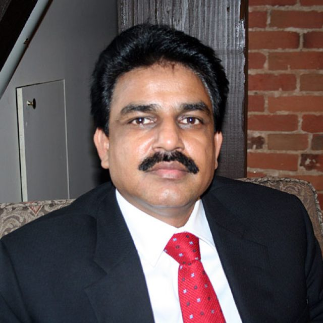 Assassinated Pakistani Minister Shahbaz Bhatti called for changes in the country's controversial blasphemy law.