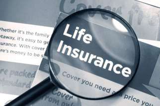 Donating to your Church through a life insurance policy can maximize tax benefits.