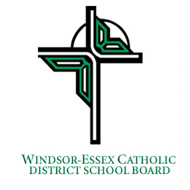 Province takes over Windsor-Essex Catholic board