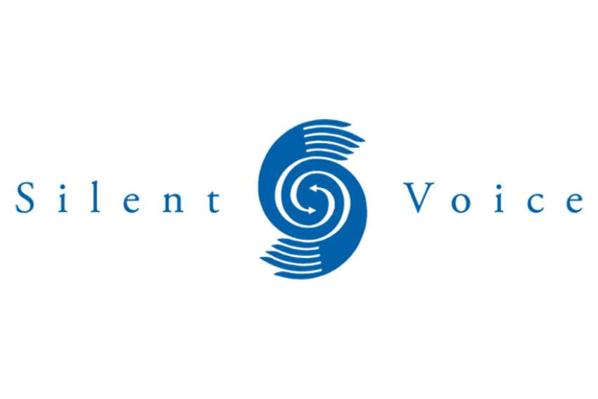 Silent Voice a hub for deaf community