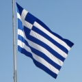 Greek crisis could derail Church social projects