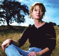 Anne Lamott, author of Help, Thanks, Wow and Stitches.
