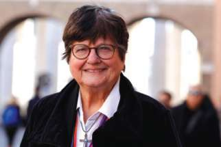 Much has changed since Sr. Helen Prejean, 79, helped start the conversation on capital punishment. Since the release of her book and the film, eight American states have abolished the death penalty