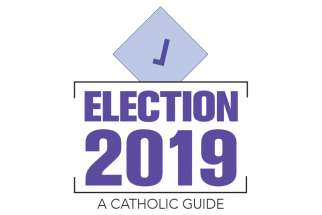 Federal election: A Catholic guide