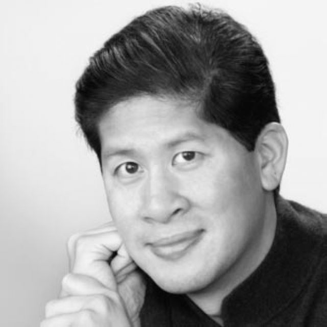 Fr. Ricky Manalo will host an interactive session on liturgical music in Toronto Nov. 3.