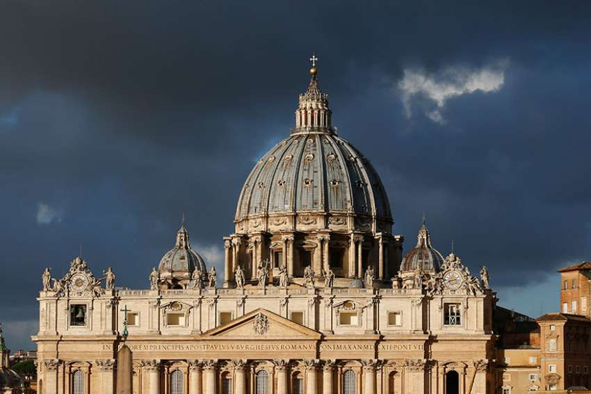 Recent exchanges in the media between the head of the Congregation for the Doctrine of the Faith and a former member of a papal advisory commission have highlighted a lack of clarity and transparency when it comes to finding better ways to make bishops and religious superiors more accountable for how they handle allegations of sexual abuse.