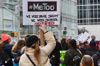 Peter Stockland: Returning to conscience at the collapse of the sexual revolution