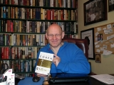 Michael Coren shows he is a defender of the faith in his book Why Catholics are Right.