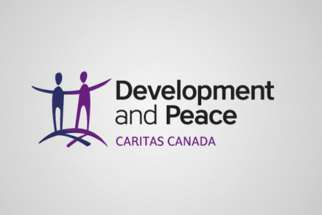 Development and Peace lay off staff for summer to fight deficit
