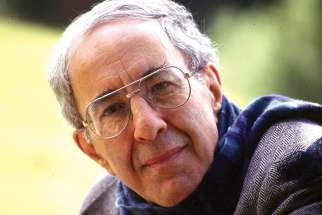 Fr. Henri Nouwen's spiritual writings were simple and clear, a real language of the heart, according to Fr. Ron Rolheiser.