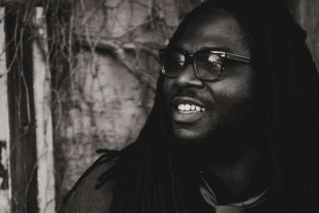 Musician Ike Ndolo will be leading worship at the first Steubenville Youth Conference to be held in Toronto.