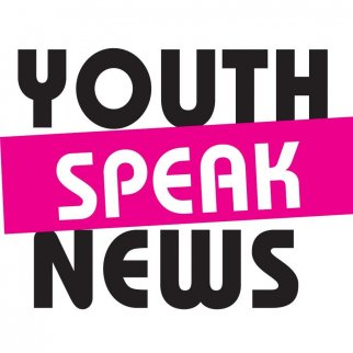 Youth Speak News
